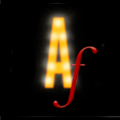 AF Contributor