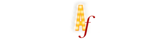 Awards Focus logo