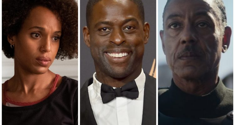 Emmys 2020 Nominee Reactions