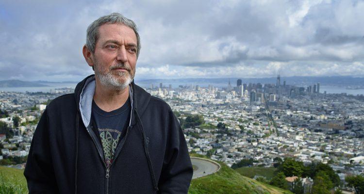INSIDE COVID19 Director Gary Yost